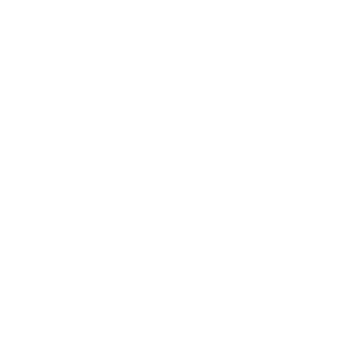 King's Arms Logo