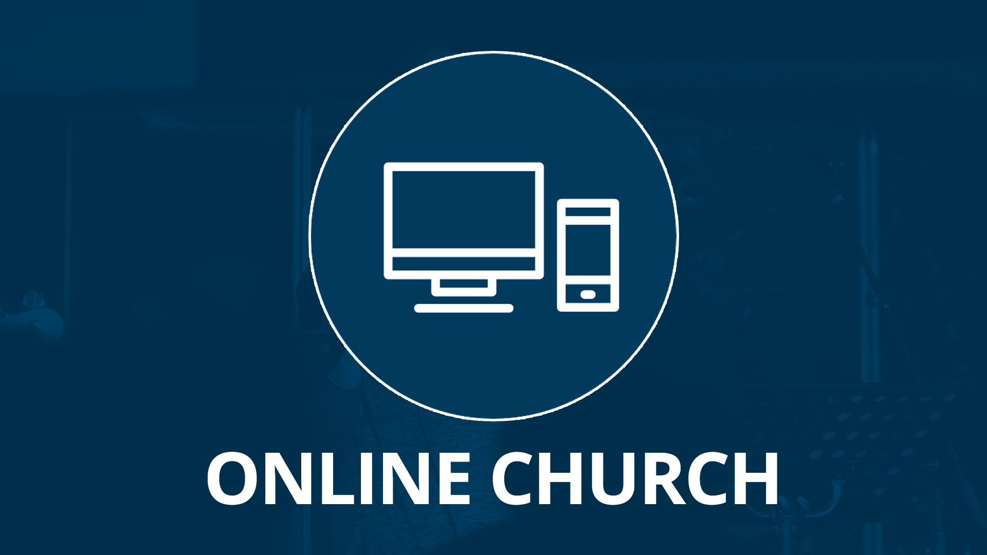 ONLINE_Icon_Website