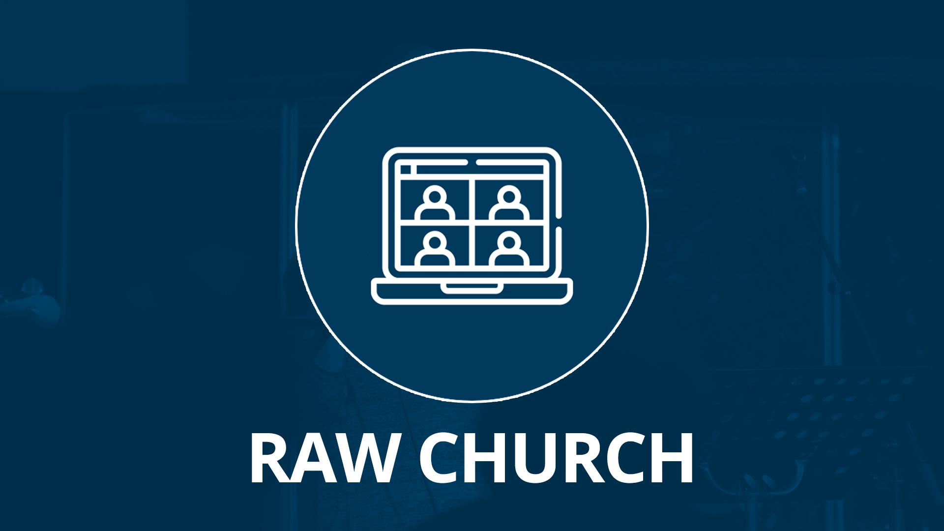 Raw_Church_Icon_Website