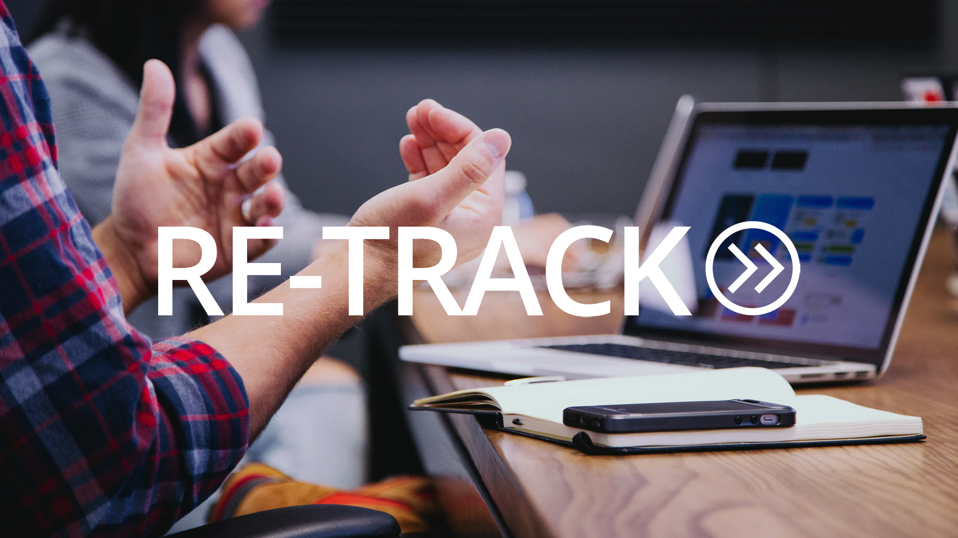 Re-Track_Website_1