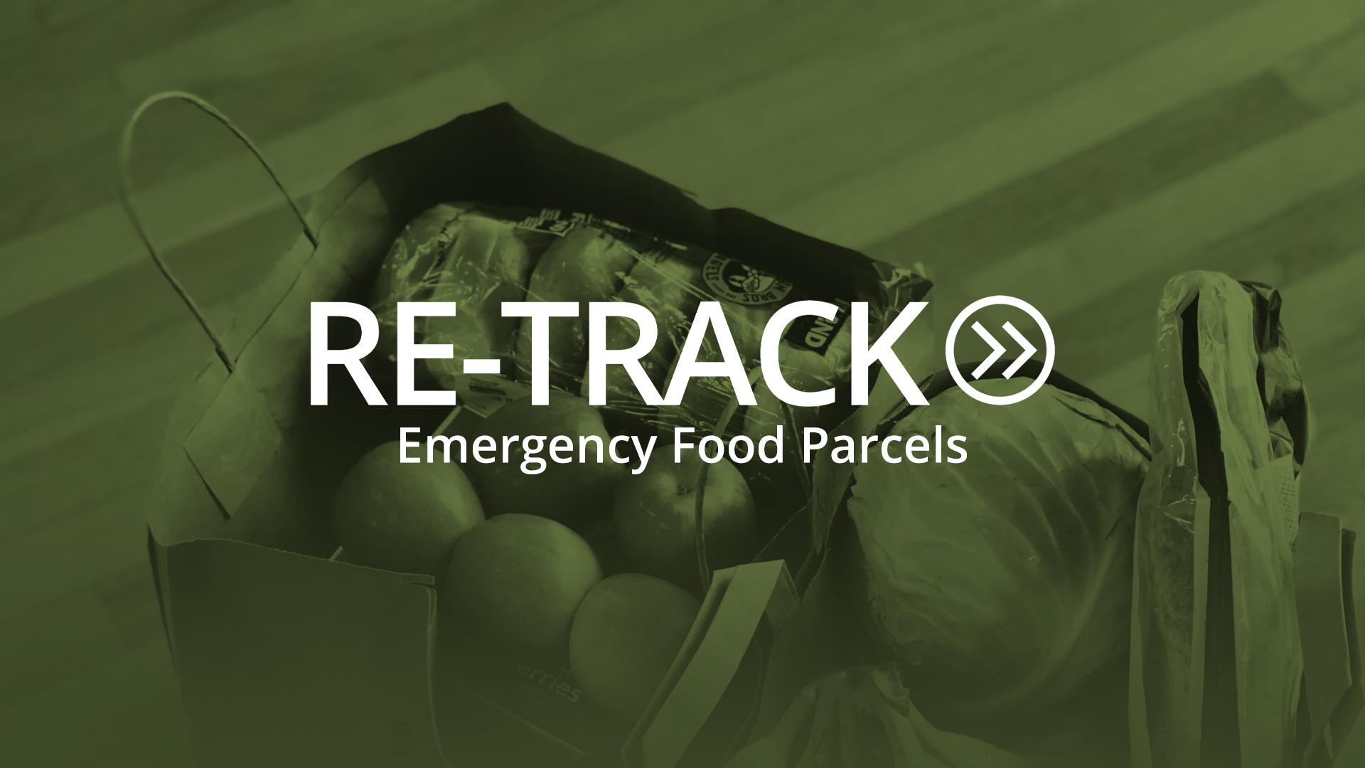 Food_Parcels