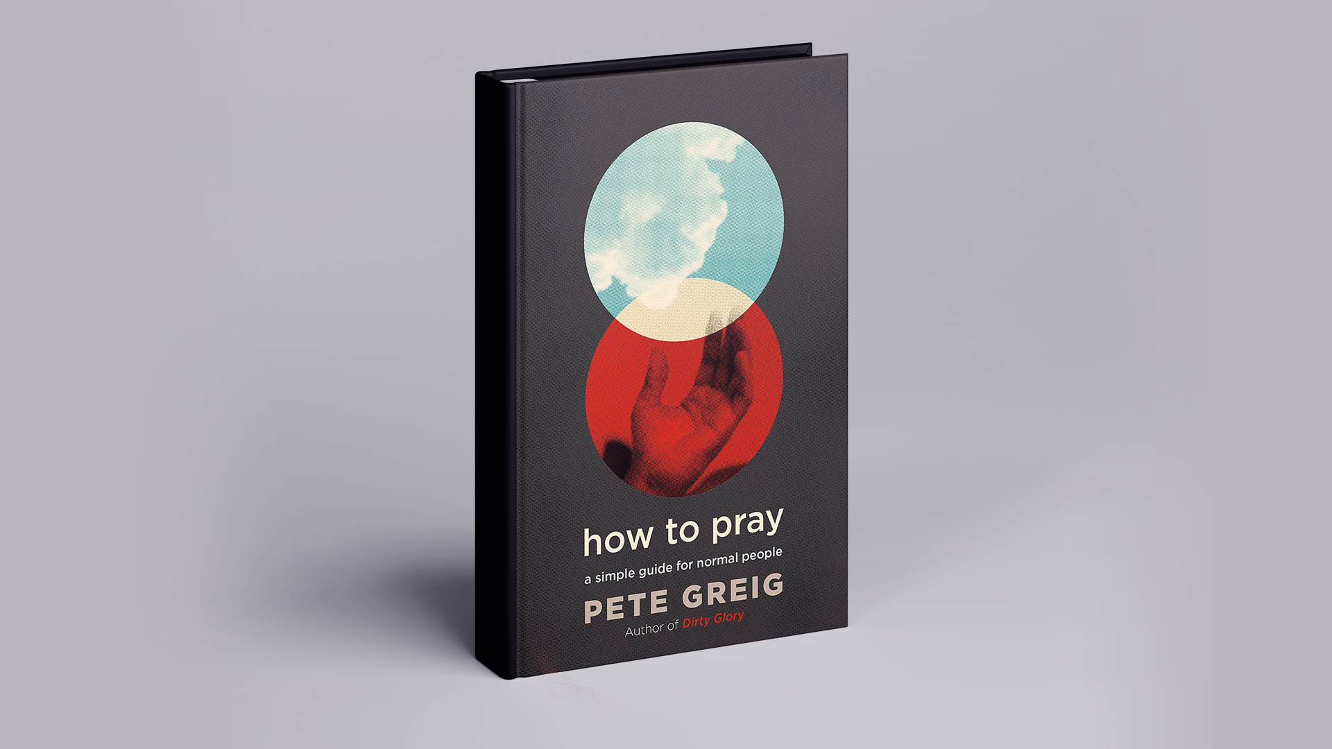 How_To_Pray