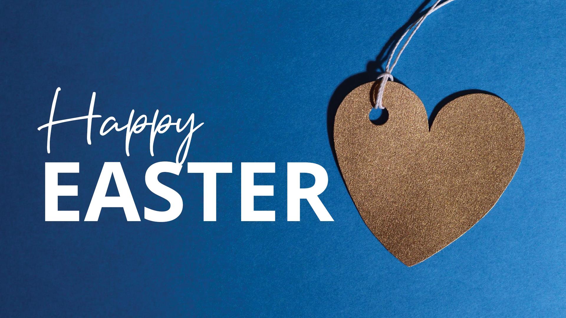 Happy_Easter_Website